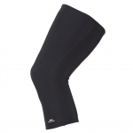 Thermal Knee Warmers 2019