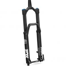 36 E-Bike Float GRIP Performance Federgabel 2019