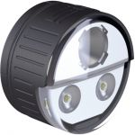All-Round LED Light 200 Frontleuchte