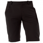 Arc Shorts w/ Liner 2019