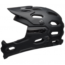 Super 3R Mips Helm