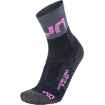 Lady Cycling Light Socks Sportsocken 2020