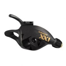 XX1 Eagle Single Click E-MTB Trigger Schalthebel