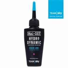 Hydrodynamic Team Sky Lube Kettenöl 50ml