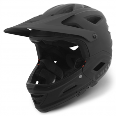 Switchblade Mips Helm 2019
