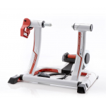 Qubo Power Mag Smart B+ Heimtrainer