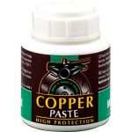Copper Paste Kupferpaste - 100g