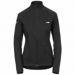Stow Women Wind Jacke