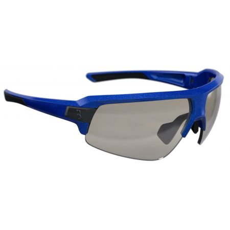 Impulse PH BSG-62PH Sportbrille 2021